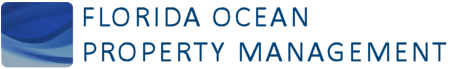 Florida Ocean Property Management